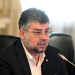 Marcel Ciolacu aduce acuzații grave Guvernului Orban: Ați mers prea departe cu tupeul! Voi sunteți singurii responsabili pentru fiecare dintre miile de persoane infectate în fiecare zi!