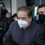 Marian Ceaușescu l-a umilit pe Ioan Niculae pe aeroport: 'Pușcăriașule! Plătește-ți, bă, angajații! Să stai acolo până îmi văd eu ceafa'