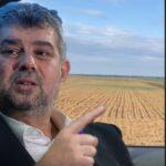 Marcel Ciolacu atrage atenția: Suntem prima țară la mortalitate din Uniunea Europeană